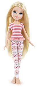 Moxie Girlz Fashion Pack - Jammie Girl