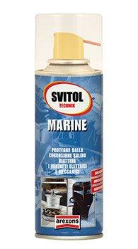 svitol-technik-marine-ml-200-new
