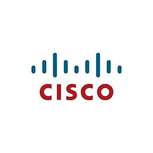 Cisco CATALYST 4507R/4510R **New Retail**, WS-X4590= (**New Retail**)