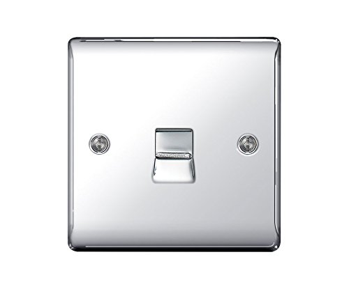 bg-electrical-npcbts1-nexus-metal-polished-chrome-single-bt-secondary-telephone-socket-c-w-idc-termi