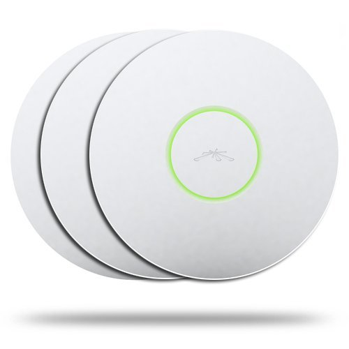 Ubiquiti Uap Lr 3 Unifi Ap Enterprise Long Range Wifi