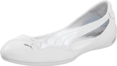 Would you like to buy Puma Women s Winning Diva Ballerina Bling Flat  You  come to the right place. You can find special lower price for Puma Women s  Winning ... 1cbe5f641