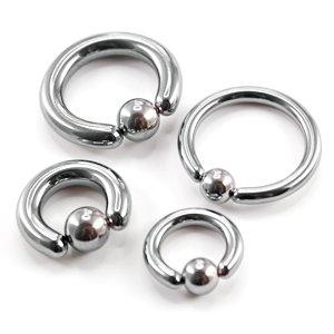 grande-de-anillo-con-bola-piercing-48-tamanos-2-3-4-5-65-mm-grosor-bcr-ball-closure-ring-anillo-pier