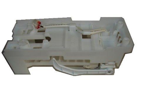 Samsung Da97-07603A Assembly Support-Ice Mak Er;Aw2 Cd, -, -, -, -, -