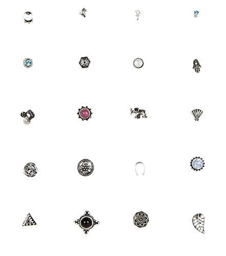 new-look-pretty-20-earring-pack