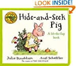 Tales From Acorn Wood: Hide & Seek Pi...