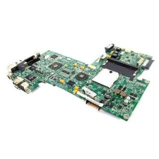Click to buy Dell Motherboard ATI UK436 Inspiron 1721 - From only $100