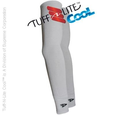 Buy Low Price DeFeet Men's Armskins Ice Sock (ARMICE101-P)