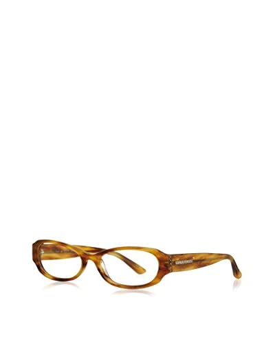 SONIA RYKIEL Montura 720701 (59 mm) Marrón