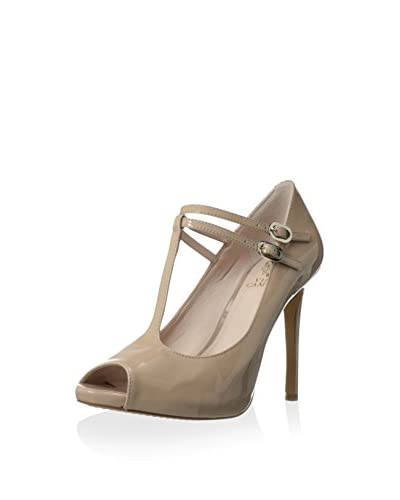 Vince Camuto Women's Carlii Pump