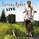Serena Ryder - Live