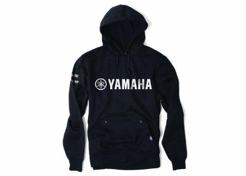 factory-effex-yamaha-team-pullover-sweatshirt-black-large