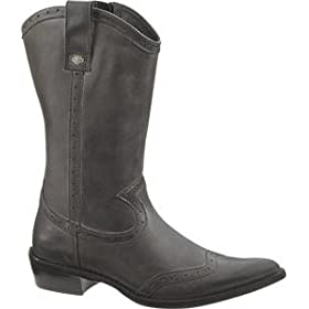 HD Dakota Boots on sexybootstore.blogspot.com