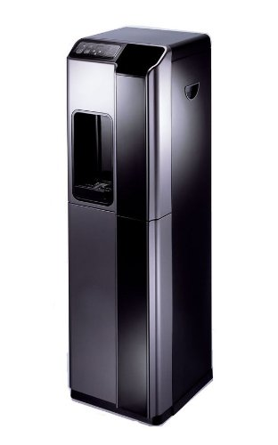 Global Water G4F Ultra Filtration Hot/Cold Water Dispenser