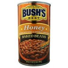 bushs-baked-beans-best-honey-bb0003-ve-6-amazon