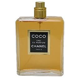 CHANEL COCO Eau De Parfum Spray For Women (100ml)