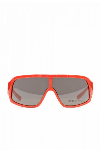 dirk-bikkembergs-occhiali-da-sole-unisex-colore-rosso-taglia-73