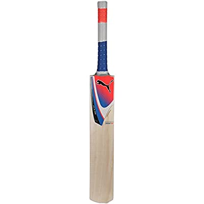 Puma Pulse 1500 Cricket Bat Size 4