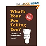 What's Your Poo Telling You?