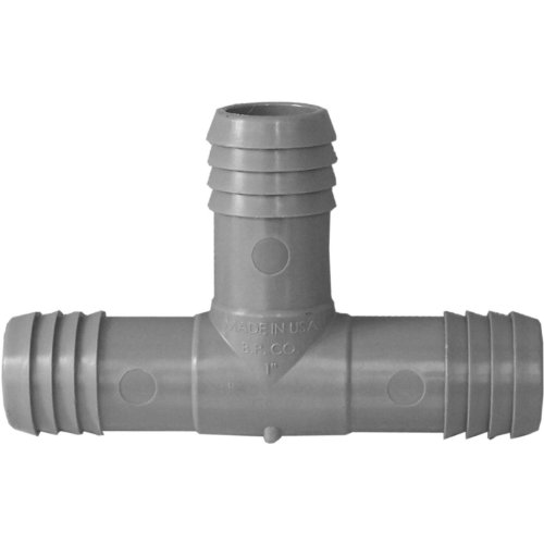 Genova products c inch plumbing irrigation poly
