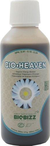 Biobizz-06-300-100-orchide-engrais-bio-ciel-250-ml