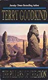 Sword of Truth 07: The Pillars of Creation Terry Goodkind