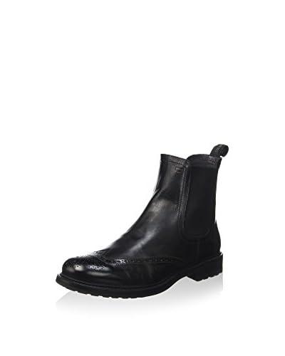 Florsheim Chelsea Boot schwarz