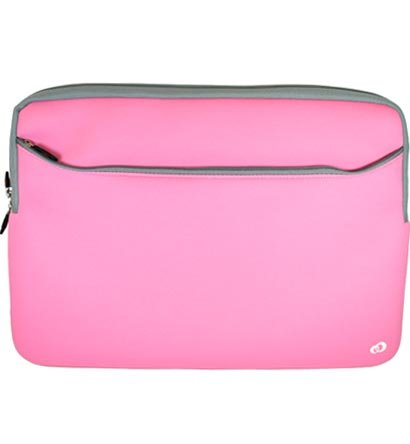 Laptop Macbook Laptop Sleeve Carying Case for MacBook Pro 13
