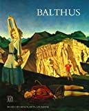 Balthus (French Edition)