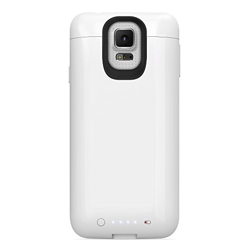 Mophie-Juice-Pack-Charger-(For-Samsung-Galaxy-S5)