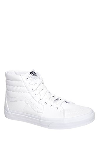Men's Sk8-Hi High Top Sneaker