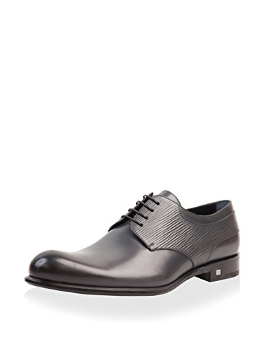 Louis Vuitton Men's Leather Oxford