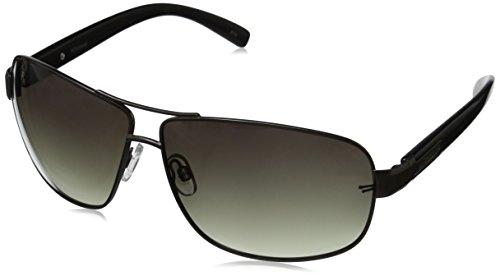 polaroid-gafas-de-sol-aviador-p4217-para-hombre