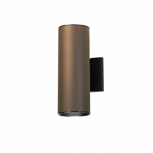 Best Cheap Outdoor Wall Light For Sale