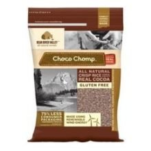 Bear River Valley Choco Chomp Cereal, 23 Ounce -- 9 Per Case.