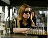 Signed Lyonne, Natasha (Blade Trinity) 8x10 Photo