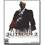 New Hitman 2: Silent Assassin PC Games