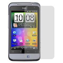 iAccy HTC009 Screen Protector for HTC Salsa (Clear)