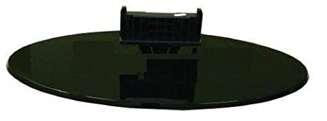 Samsung LCD TV PS50A416C1D Véritable stand de remplacement