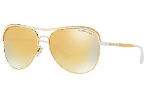 lunettes-de-soleil-michael-kors-vivianna-i-mk1012-c58-11127p