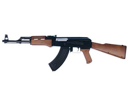 Softair Gewehr AK47 Serie CYMA CM022