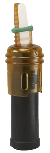 Purchase Johnny Stewart Coyote Dog Howler Premium Mouth Call by Hunter's Specialties