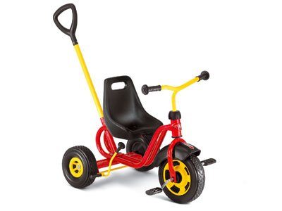 Puky CDT Trike - ref 2113