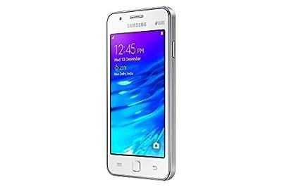 Samsung Z1 SM-Z130H (White)