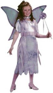 Heavenly Fairy Child Costume