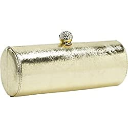 Carlo Fellini - Xiomara Evening Bag