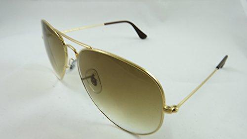 designer sunglasses mens  itemdimensions label