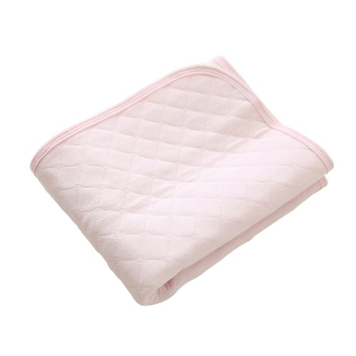 Portable Changing Pads front-92033