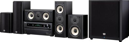 onkyo-ht-s9405thx-51-channel-network-a-v-receiver-speaker-home-cinema-package