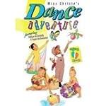 Miss Christy's Dance Adventure [Impor...